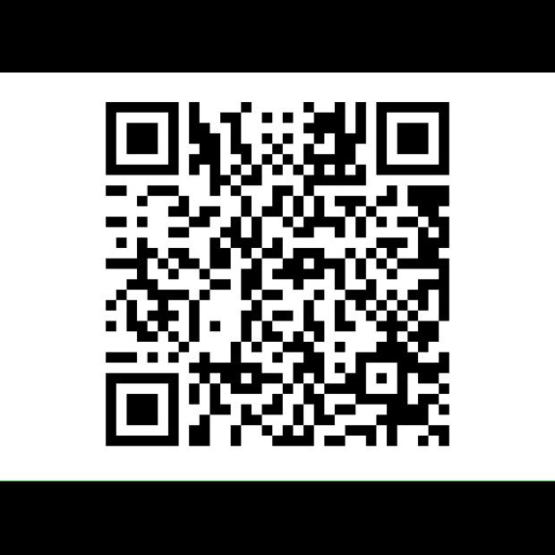 pic00280524211657_1.jpg